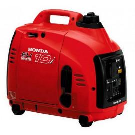 Генератор инверторный Honda EU 10 IT1| 0,9/1 кВт (Япония)
