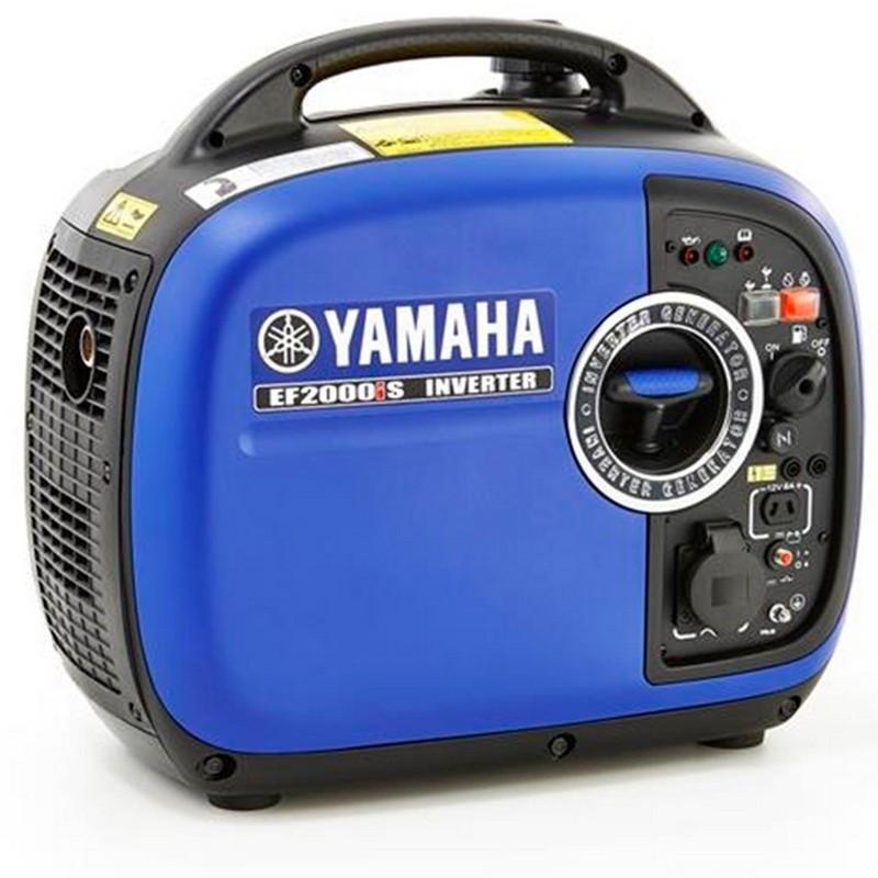 генераторы для дома от 2квт до 5 квт пользователь, любящий поиграть