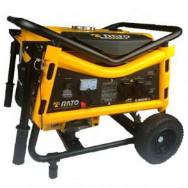 Генератор Rato R3000W   2,7/3 кВт (Китай)