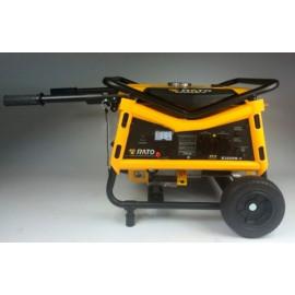 Генератор Rato R3000W | 2,7/3 кВт (Китай)