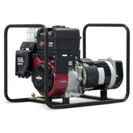 Генератор RID RS 3001 | 2,4/2,8 кВт (Германия)