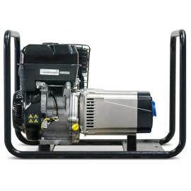 Генератор RID RS 4001 | 3,8/4,2 кВт (Германия)