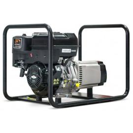 Генератор RID RS 4001 Е | 3,8/4,2 кВт (Германия)