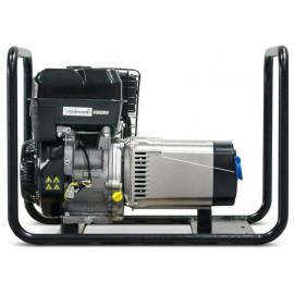 Генератор RID RS 5001 E | 3,3/5 кВт (Германия)