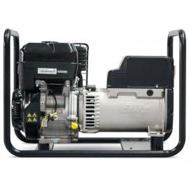 Генератор RID RS 7001 | 6,4/7 кВт (Германия)
