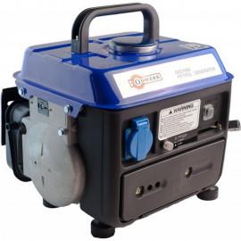 Генератор Odwerk GG1000 | 0,65/0,78 кВт (Китай)