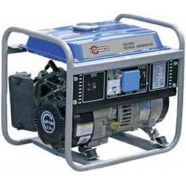 Генератор Odwerk GG1500 | 0,9/1,1 кВт (Китай)