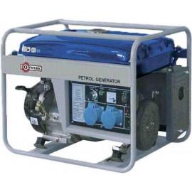 Генератор Odwerk GG4500Е | 3,2/3,8 кВт (Китай)