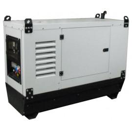 Генератор AGT Master 23 KSM | 15,2/16,8 кВт (Румыния)