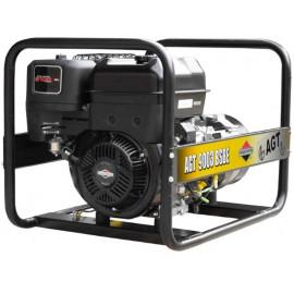 Генератор AGT 9003 BSBE SE | 5/6,4 кВт (Румыния)