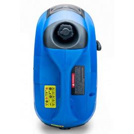 Генератор інверторний Weekender D1200i | 1/1,2 кВт (США)