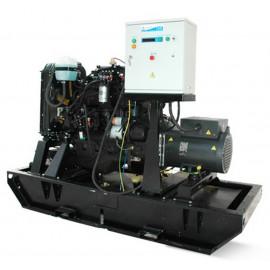 Генератор БМЕ-Дизель BM20B | 16/18 кВт (Белоруссия)