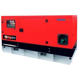 Генератор Endress Diesel ESE 35 YW-B | 25,8/26,4 кВт (Германия)