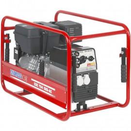 Генератор сварочный Endress ESE 704 SBS AC | 5,3/5,9 кВт (Германия)