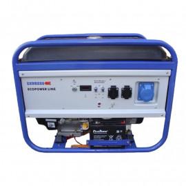 Генератор Endress ESE 3000 BS | 2,5/2,8 кВт (Німеччина)