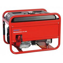 Генератор Endress ESE 606 HS GT | 5,5/6,4 кВт (Германия)
