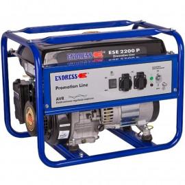 Генератор Endress ESE 2200 P | 1,6/2,1 кВт (Германия)