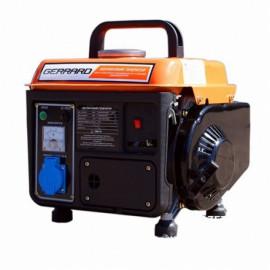 Генератор GERRARD GPG950 | 0,65/0,8 кВт (Китай)