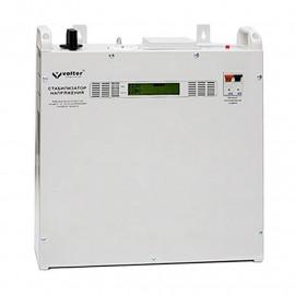 Стабілізатор напруги Volter 14 пттм | 14 кВт (Україна)