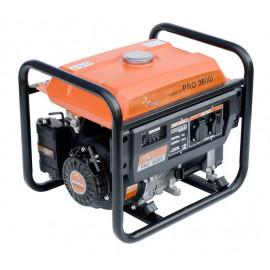 Генератор инверторный Weekender 3600PRO| 3,2/3,6 кВт (США)