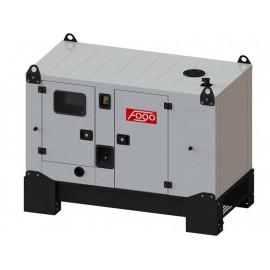 Генератор Fogo FDG20M3S | 16/17,6 кВт (Польша)
