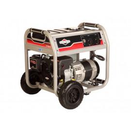 Генератор Briggs & Stratton | 3/3,7 кВт (США)