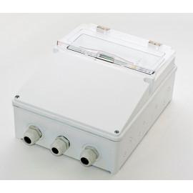 АВР BASIC 3ф-16/16 | 6 кВт (Украина)