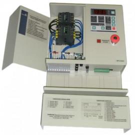 АВР Porto Franco 33-40СЕ | 15 кВт (Украина)