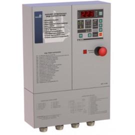 АВР Porto Franco 11-25МЕ | 7,5 кВт (Украина)