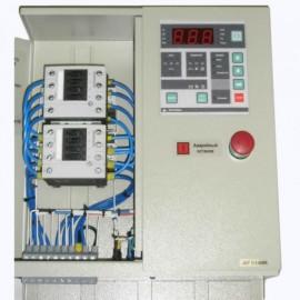 АВР Porto Franco 313-25МЕ | 7,5 кВт (Украина)