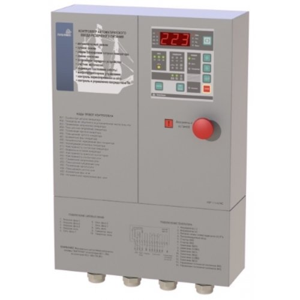 АВР Porto Franco 11-60МЕ | 18,5 кВт (Украина)