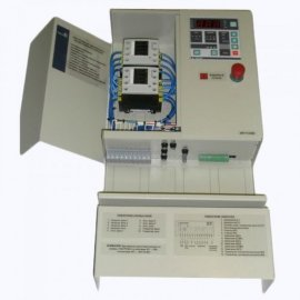 АВР Porto Franco 313-65МЕ | 30 кВт (Украина)