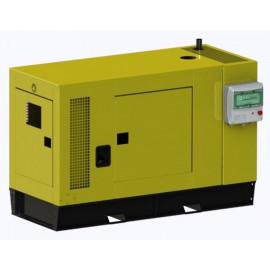 АВР Porto Franco 33-60МЕ | 30 кВт (Украина)