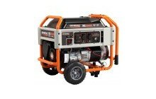 Генератори 5 кВт