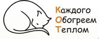 """Интернет-магазин климатической техники """"КОТ"""""""