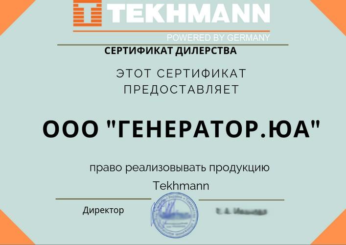 Tehman