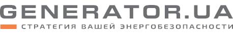 GENERATOR.UA